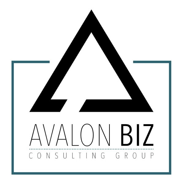 AvalonBiz Consulting Group