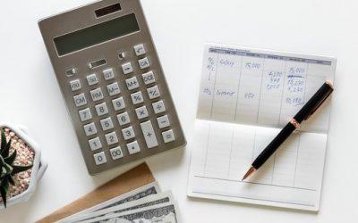 Tendencias en finanzas 2019
