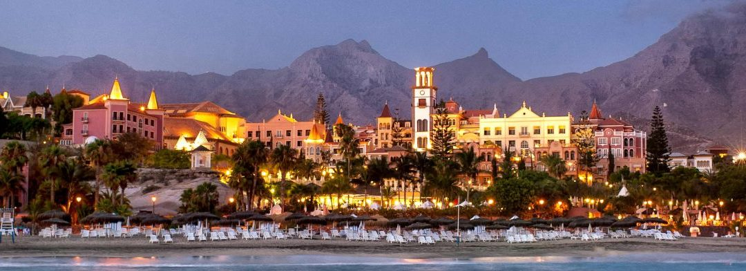 Turismo Cero: economía bajo cero